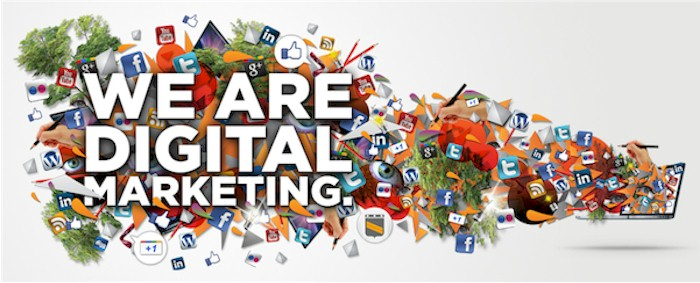rejoin seminario digital marketing 11 03 2016 kalithea