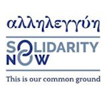 rejoin solidarity now logo
