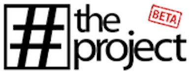 rejoin the project logo