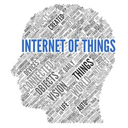 rejoin internet of things